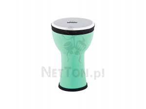 NINO-EMDJ-SF  Mini djembe 6""