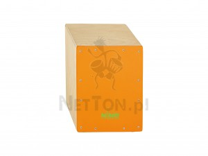 NINO950OR CAJON 13""