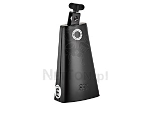 "SCL850-BK Timbalero Cowbell 8 1/2 ""."