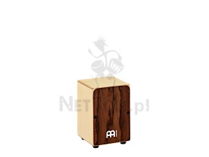 MC1DE Mini Cajon