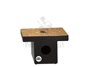 TOPCAJ1MB Slap-Top Cajon