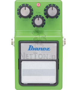 Efekt gitarowy Ibanez TS9 Tube Screamer