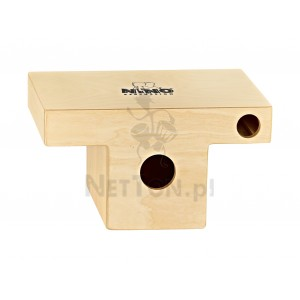NINO953 Slap Top Cajon