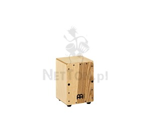 MC1HA Mini Cajon