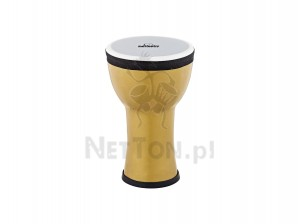 NINO-EMDJ-GM  Mini djembe 6""