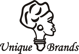 Unique Brands